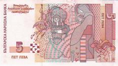 Vakantieland Bulgarije: Over geldzaken