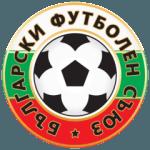 Voetbal Bulgarije